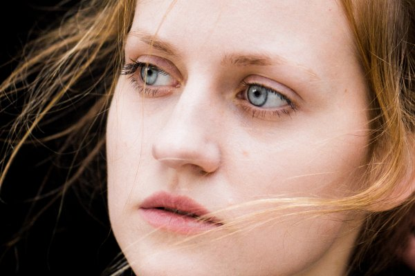 Nora Hickler